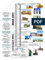 1. conocimientosprevios. LINEA.pdf