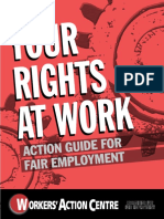 Pb YourRights Eng