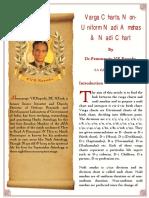 VargaChartsNonUniformNadiAmshasAndNadiChartBW.pdf
