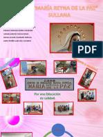 Definiciones Perfil del Egreso.pptx