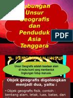 powerpoint-letak-geografi-asteng.pptx