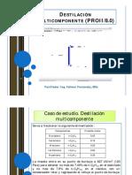 clase-ii-destilacic3b3n_multicomponente.pdf