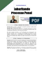 Gabaritando Processo Penal na OAB.pdf