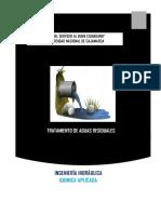 quimica-infor.pdf