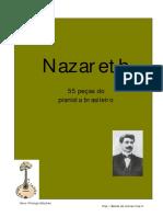 nazareth.pdf
