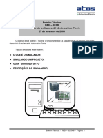 Manual Simulador A1
