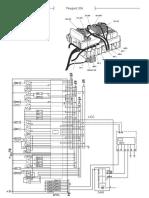 Conexionado interno 206 - 2006 BSI y BSM .pdf