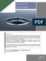Tratamiento AGUAS-CAL.pdf
