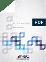 Normas_de_Presentacion.pdf