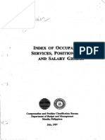 index_OccupationalServices.pdf