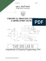 CHe405Lab (1)