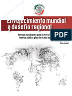 Envejecimiento Mundial y desafío regional_ Nvos paradigmas para la investigación.pdf
