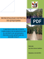 Pip-Puente-Carrozable.pdf