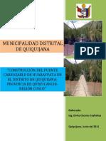 Pip-Puente-Carrozable.pdf