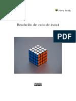 4x4x4 Resolución (español).pdf
