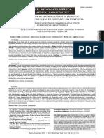 2. Detección de Enteroparásitos en Lechugas Que Se Comercializan en El Estado Lara, Venezuela Pag. 7-11 (1)