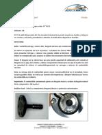0286 Informe Tecnico Orlando Ocampo