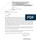 Proposal Rehab Lantai - SDN 013 - Februari 2015.docx