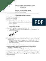contrataciones de estado_sanchez.docx