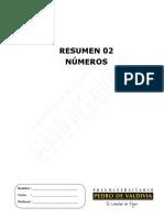 4784-Resumen 02 (7%).pdf