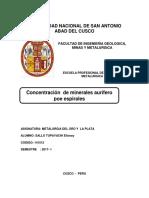 concentracion de espirLEA.docx