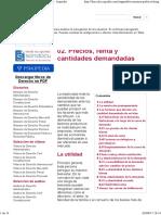economia semana 4.pdf