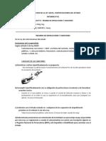 Interpretacion_de ley 30225_2017.docx