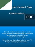 2. bahasa-angsa.pps