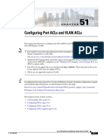vacl and pacl.pdf