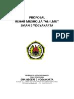 proposal-musholla-sma9-yk.pdf