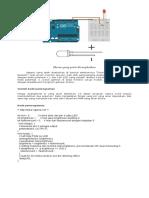 test arduino 1 led.docx