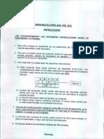 UCB.pdf