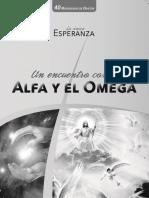 40 Madrugadas de Oracion 2014.pdf