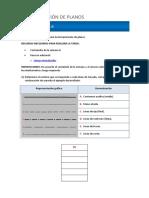 tarea semana 6.pdf