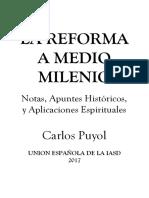 500 años.pdf