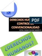 Diapositivas DERECHOS HUMANOS.pdf
