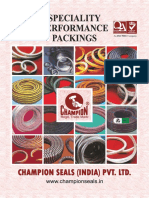 Speciality performance packings.pdf