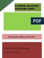 PP UNITRON CORPORATION.pptx