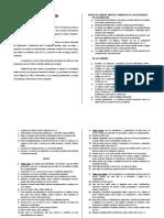 Agenda de Control 2015 - Paccha