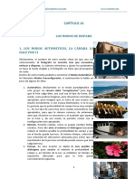 14.-los-modos-de-disparo.pdf