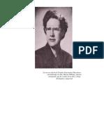 Daniels - Pruebas Funcionales Musculares .pdf