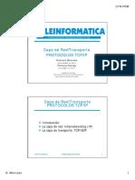 Protocolos TCP-IP.pdf