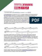 Escalas-modales (1).pdf
