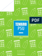 temario-ciencias.pdf