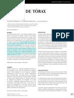 TRAUMA TORÁCICO GRAVE.pdf