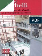 la-fabrique-du-cretin-brighelli-jean-paul.pdf