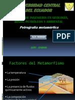 2 FACTORES DEL METAMORFISMO_Alex Andrade.pptx