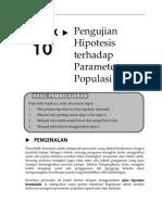 Pengujian Hipotesis hahahaha.pdf