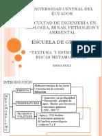7 TEXTURAS Y ESTRUCTURAS METAM+ôRFICAS_ Erika F+®lix