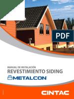 manual_instalacion_revestimiento_metalico_siding.pdf